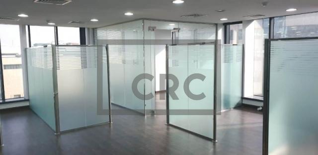 office for rent in bur dubai, khalid bin waleed street   4