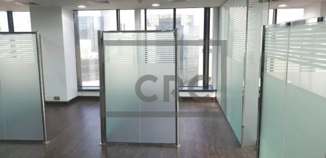 offices for rent in khalid bin waleed street