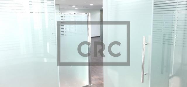 office for rent in bur dubai, khalid bin waleed street   6