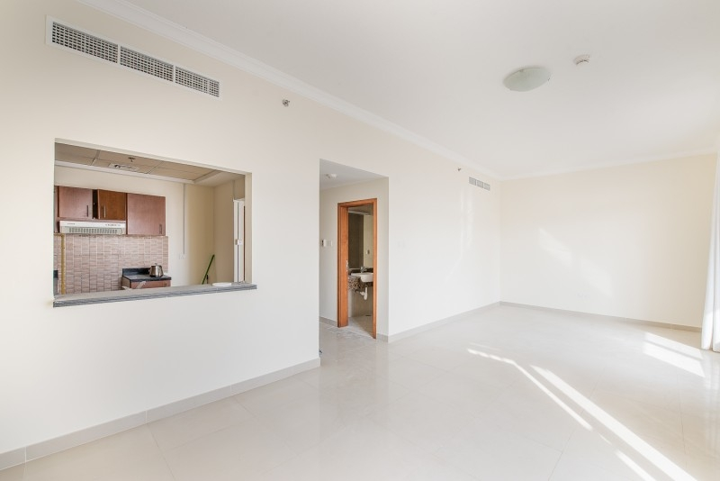 2 Bedroom Apartment For Sale in  Plaza Residences,  Jumeirah Village Circle | 0