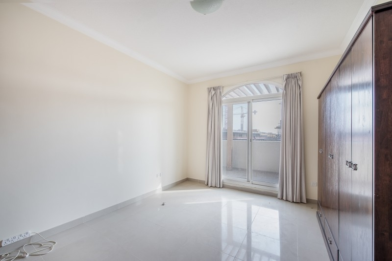 2 Bedroom Apartment For Sale in  Plaza Residences,  Jumeirah Village Circle | 2