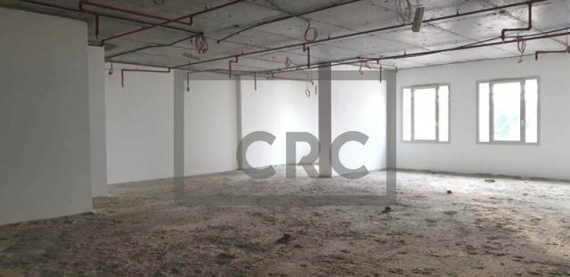 commercial properties for rent in building 49