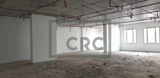office for rent in dubai healthcare city, building 49   3