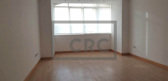 office for rent in dubai healthcare city, building 49 | 5