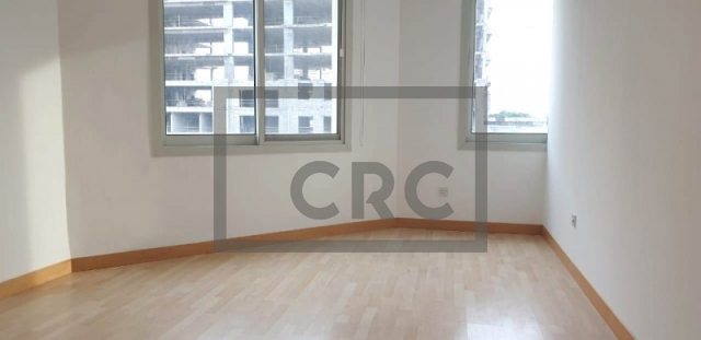 office for rent in dubai healthcare city, building 49 | 3