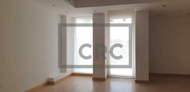 office for rent in dubai healthcare city, building 49 | 6