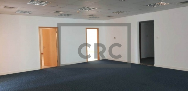 office for rent in dubai healthcare city, building 49 | 7