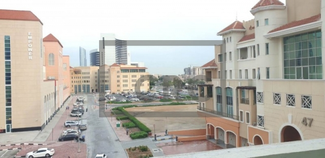 office for rent in dubai healthcare city, building 49 | 9