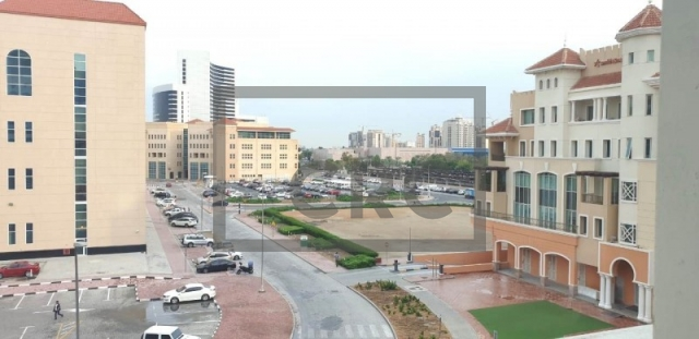 office for rent in dubai healthcare city, building 49 | 10
