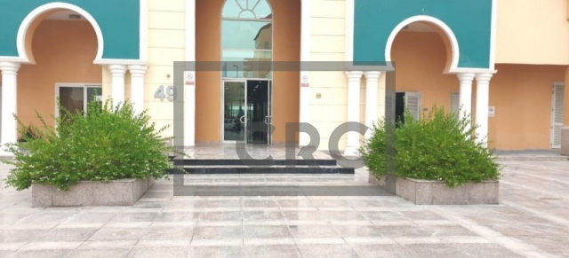 office for rent in dubai healthcare city, building 49 | 12