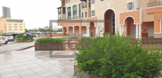 office for rent in dubai healthcare city, building 49 | 13