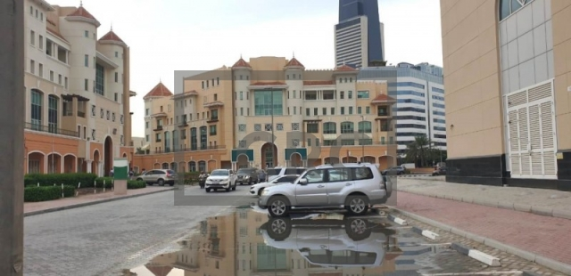 office for rent in dubai healthcare city, building 49 | 15