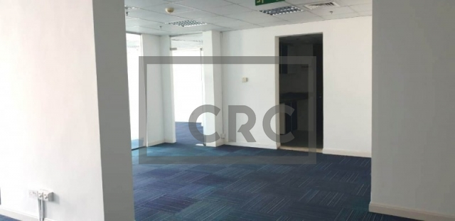 office for rent in dubai healthcare city, building 49   2