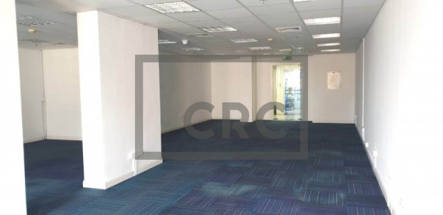 office for rent in dubai healthcare city, building 49   1