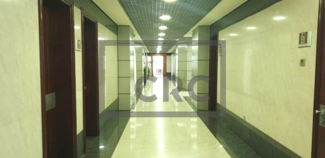 office for rent in dubai healthcare city, building 49   11