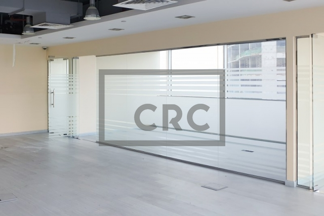 office for rent in dubai media city, concord tower   3