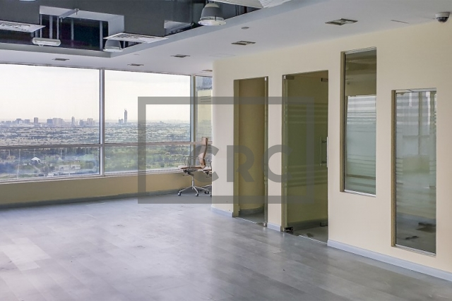 office for rent in dubai media city, concord tower   2