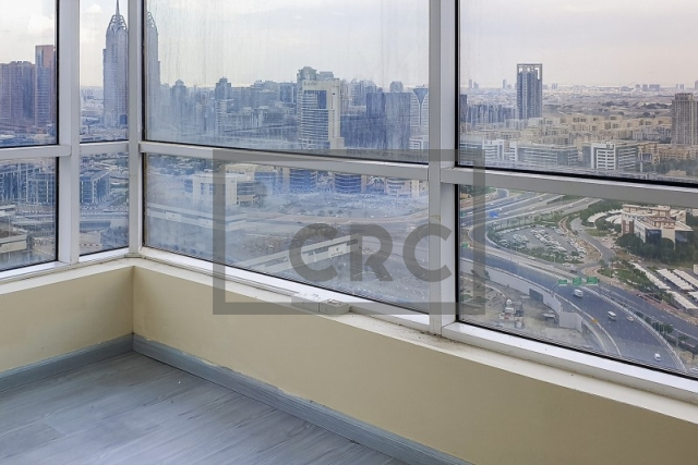 office for rent in dubai media city, concord tower   1