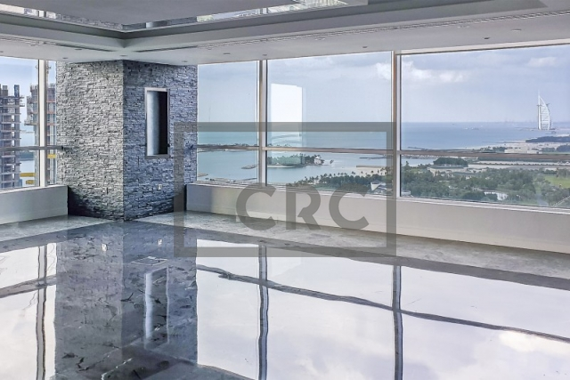 commercial properties for rent in concord tower