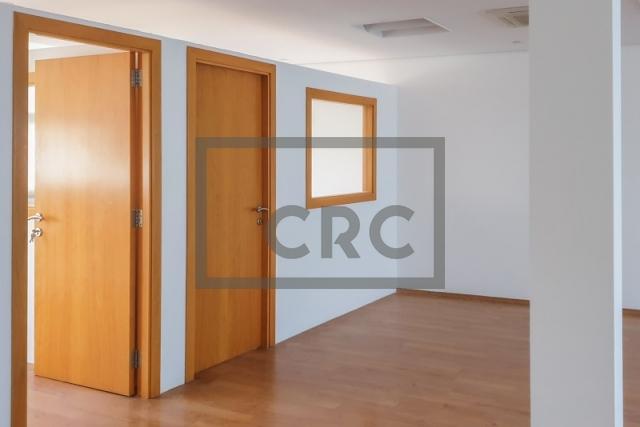 office for rent in bur dubai, al raffa | 2