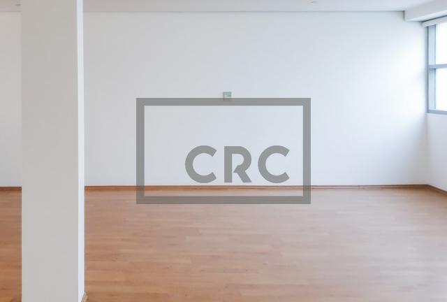 office for rent in bur dubai, al raffa | 6