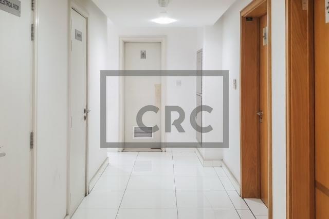 office for rent in bur dubai, al raffa | 9