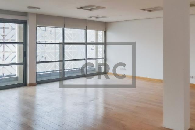 commercial properties for rent in al raffa