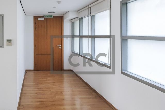 office for rent in bur dubai, al raffa | 1