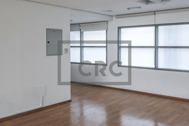 office for rent in bur dubai, al raffa | 3