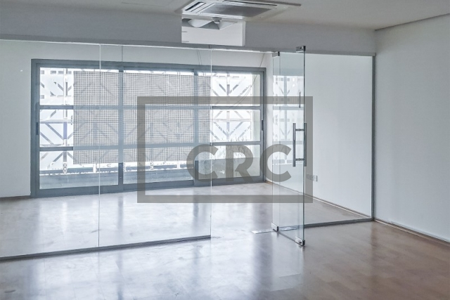 office for rent in bur dubai, al raffa | 5