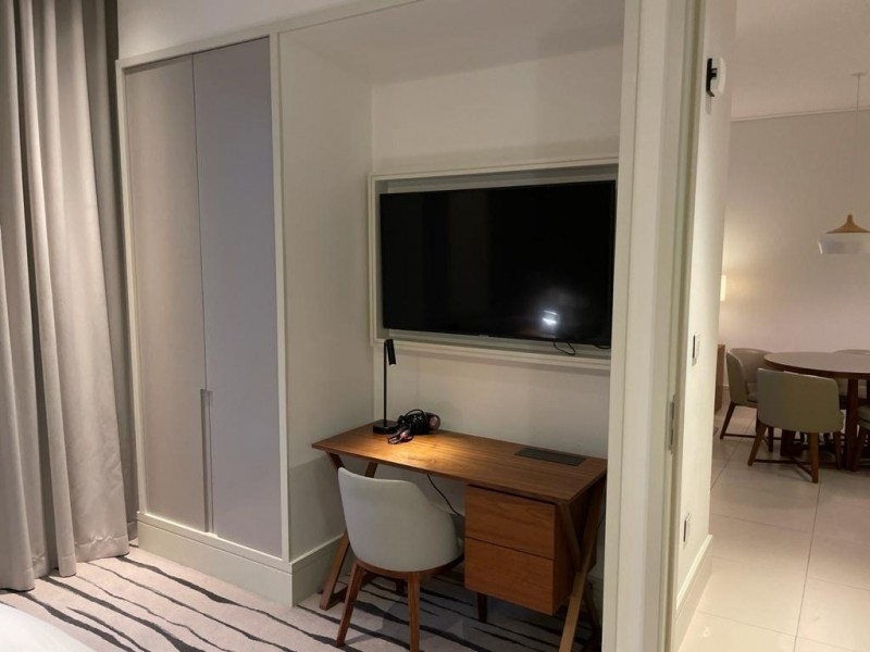1 Bedroom Apartment For Rent in  Vida Residence Downtown,  Downtown Dubai   7