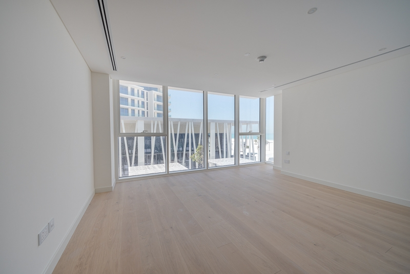 1 Bedroom Apartment For Sale in  Mamsha Al Saadiyat,  Saadiyat Island   14