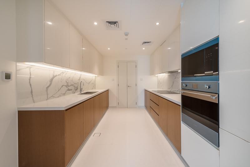 1 Bedroom Apartment For Sale in  Mamsha Al Saadiyat,  Saadiyat Island   12