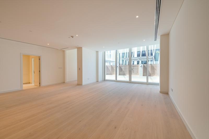 1 Bedroom Apartment For Sale in  Mamsha Al Saadiyat,  Saadiyat Island   5