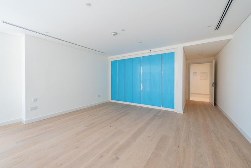 1 Bedroom Apartment For Sale in  Mamsha Al Saadiyat,  Saadiyat Island   6