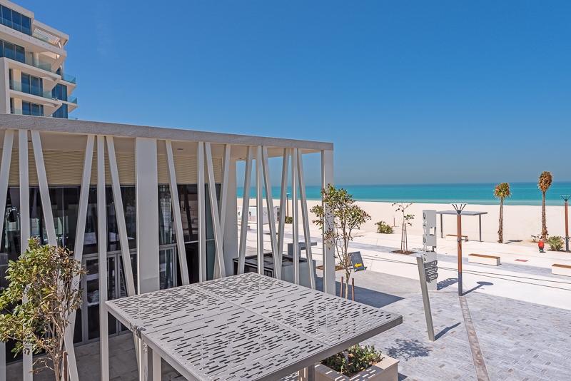 1 Bedroom Apartment For Sale in  Mamsha Al Saadiyat,  Saadiyat Island   4