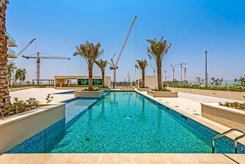 1 Bedroom Apartment For Sale in  Mamsha Al Saadiyat,  Saadiyat Island   10