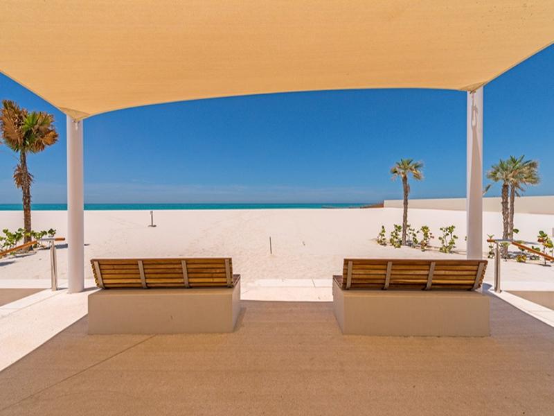 1 Bedroom Apartment For Sale in  Mamsha Al Saadiyat,  Saadiyat Island   1