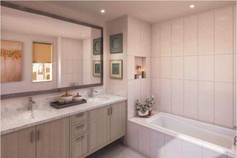 3 Bedroom Villa For Sale in  Amaranta,  Dubailand | 4