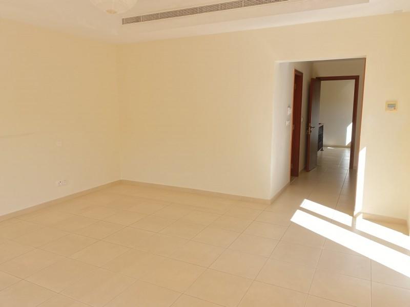 6 Bedroom Villa For Rent in  Al Mahra,  Arabian Ranches   6
