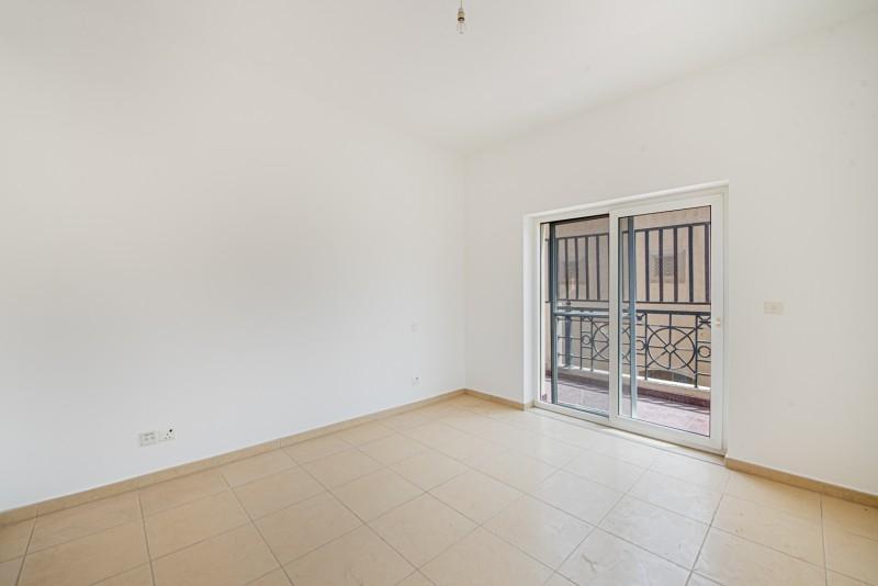 6 Bedroom Villa For Rent in  Al Mahra,  Arabian Ranches   9