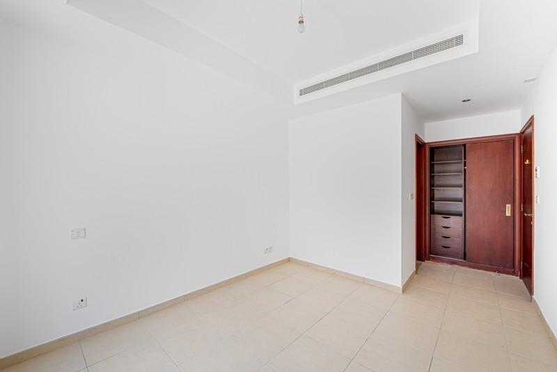 6 Bedroom Villa For Rent in  Al Mahra,  Arabian Ranches   10