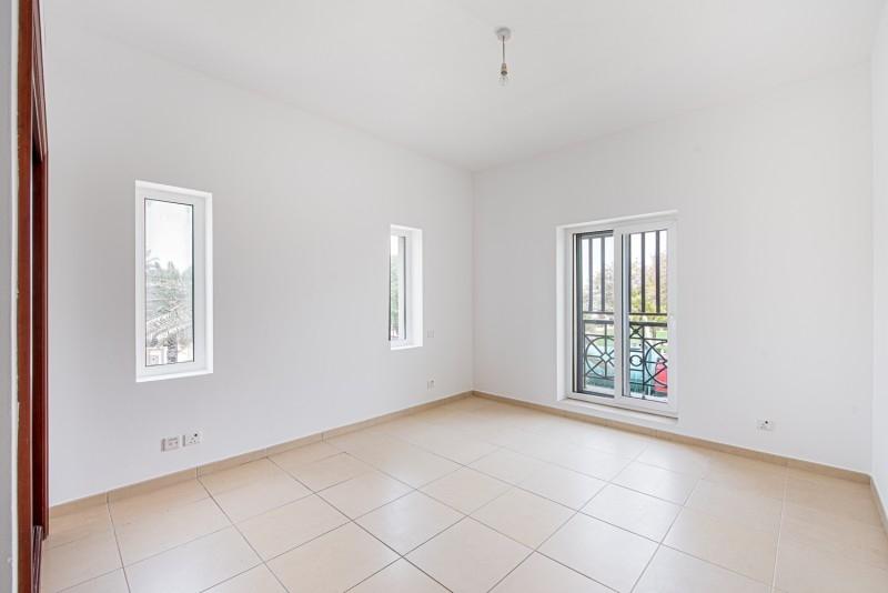 6 Bedroom Villa For Rent in  Al Mahra,  Arabian Ranches   12