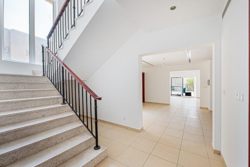 6 Bedroom Villa For Rent in  Al Mahra,  Arabian Ranches   13