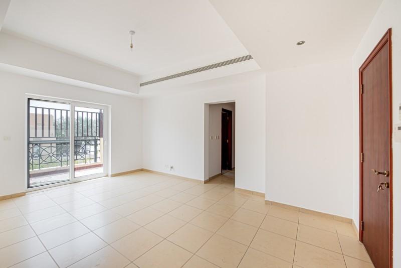 6 Bedroom Villa For Rent in  Al Mahra,  Arabian Ranches   15