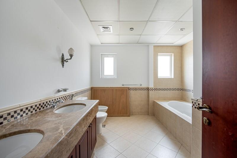 6 Bedroom Villa For Rent in  Al Mahra,  Arabian Ranches   16