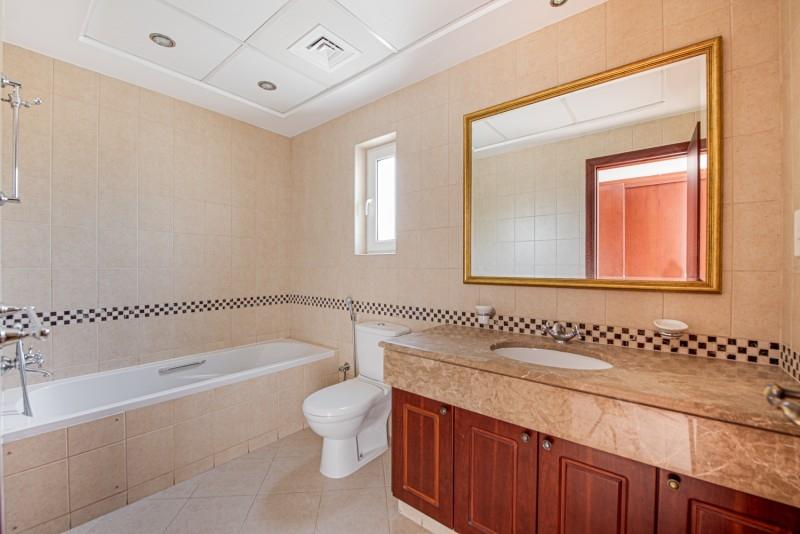 6 Bedroom Villa For Rent in  Al Mahra,  Arabian Ranches   17