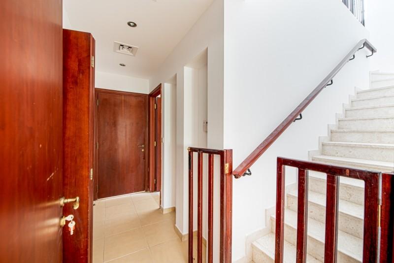 6 Bedroom Villa For Rent in  Al Mahra,  Arabian Ranches   18