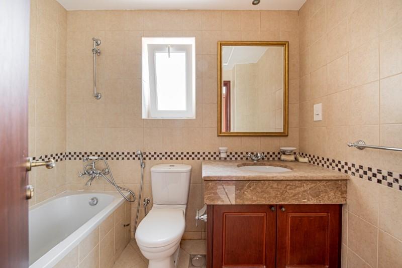 6 Bedroom Villa For Rent in  Al Mahra,  Arabian Ranches   19