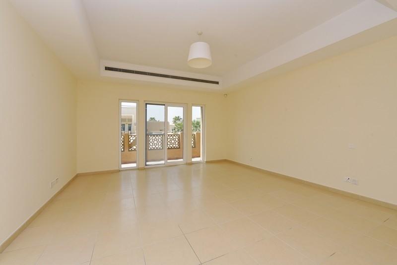 6 Bedroom Villa For Rent in  Al Mahra,  Arabian Ranches   5